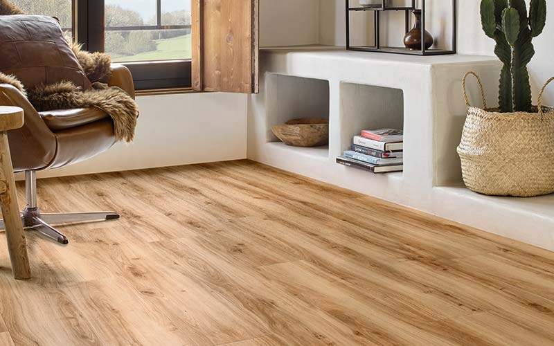 flooring edinburgh